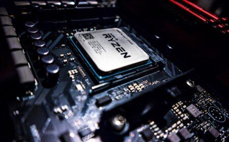 Gaming-Setup - Auf das solltest du bei eSports-Mainboards und CPUs achten
