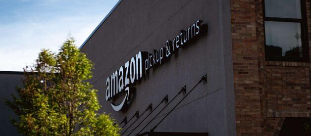 New World: Amazon veröffentlicht eigenes MMO
