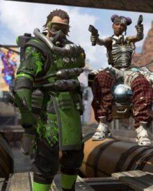 Apex Legends Prophet: Beherrscht der Charakter die Vorhersehung?