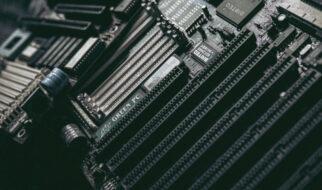 Arbeitsspeicher - RAM - Gaming-PC