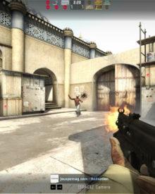 Das Steam Deck von Valve: Neue Infos zum Handheld-PC