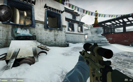 Counter-Strike: Global Offensive - Auf CS:GO wetten - Wettbetrug bei Counter-Strike