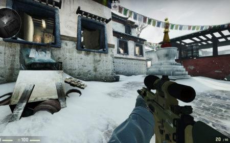 Counter-Strike: Global Offensive - Auf CS:GO wetten - Wettbetrug bei Counter-Strike