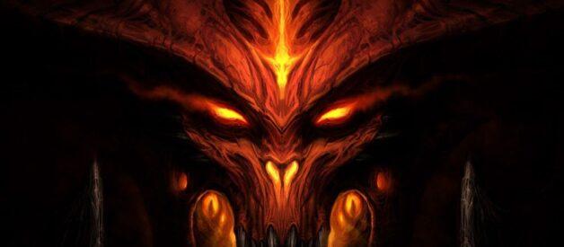 Diablo III Eternal Collection Angebot