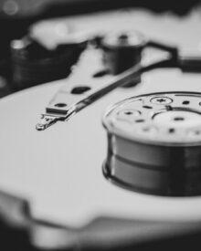 Festplatte - Game Drive - Mehr Speicher für die Konsole