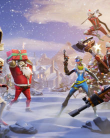 Epic vs. Apple: Fortnite im App Store
