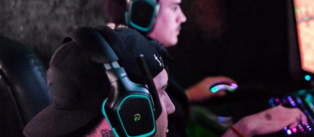 Beste Gaming-Headsets im Vergleich