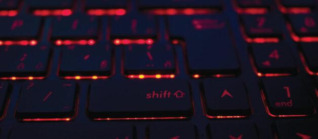 Spielspaß für unterwegs: So findest du deinen neuen Gaming-Laptop