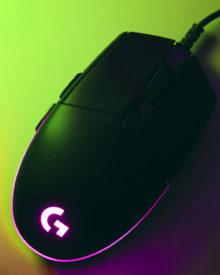 Beste MOBA-Mäuse Vergleich