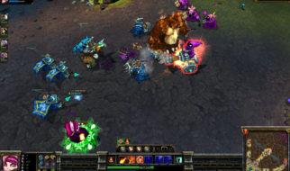 MSI 2021 Recap: League of Legends Turnier