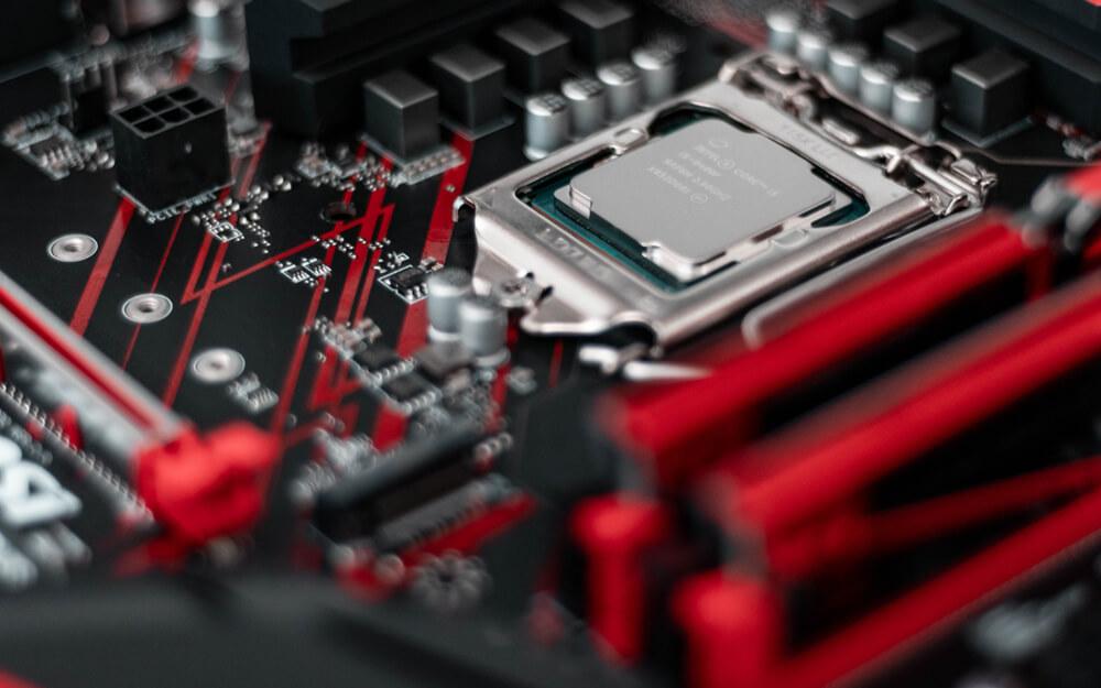 Mainboard und PC-Gehäuse - So wählst du das richtige