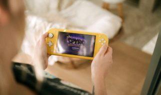 Nintendo klagt Switch Hacker Xecuter