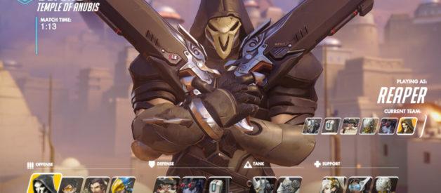 Sexismus bei Activision Blizzard