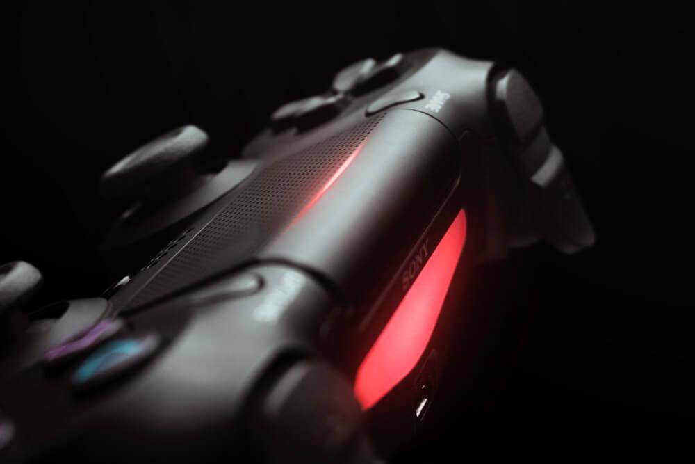 PlayStation 5-Zubehör vorgestellt