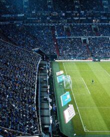 Schalke verkauft LEC-Slot: Warum und Auswirkungen