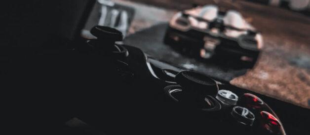Sim Racing: Beliebtes Equipment für den eSport!