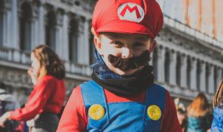 Gamescom 2020 kostenlos online