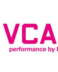 VIECC: Die VCA Vienna Challengers Arena lockt
