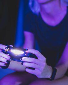 Sony patentiert eigenes eSport Wettsystem: kommt nun noch mehr Spannung ins Spiel?