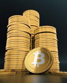 Krypto-Börse FTX als Sponsor der LCS verkündet