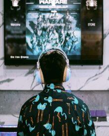 Online-Gaming nur noch 3 Stunden am Wochenende: China mit Einschränkungen für Minderjährige