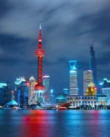 Worlds 2021 von China nach Europa verlegt